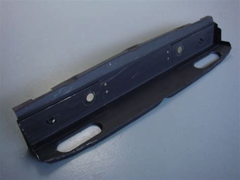 Grp4 fabrications ford escort competition and ford mk1 jpg 640x480