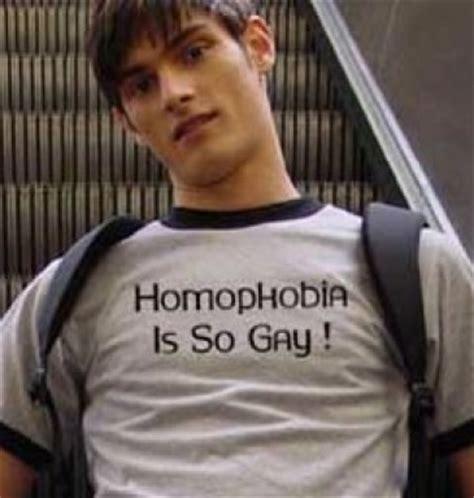Study homophobes may be hidden homosexuals jpg 365x384