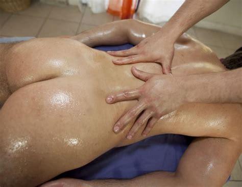 Gaymassage videos jpg 640x496