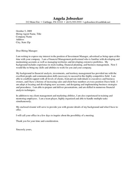 Cover letter chiropractic receptionist best custom paper png 791x1024