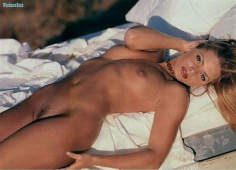 jamie pressley naked jpg 900x648