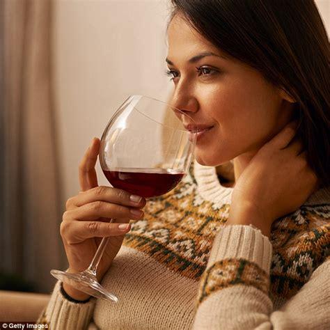alcohol sexual desire jpg 634x634