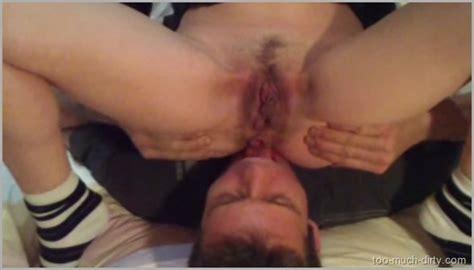 smelling her ass jpg 588x336