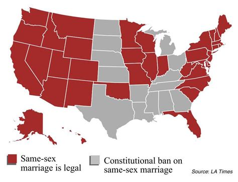 Sodomy laws in the united states wikipedia jpg 900x690