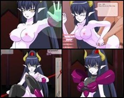 devil girl hentai game jpg 286x226