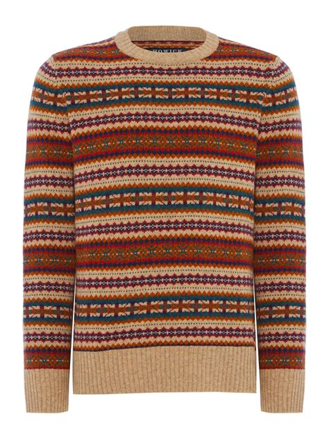 Mens vintage style sweaters s to s jpg 1500x2000