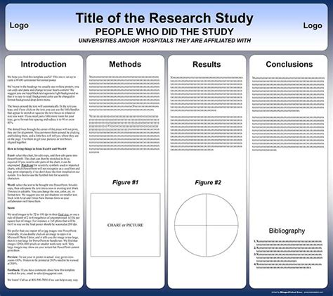 Free powerpoint templates for research proposal jpg 709x630