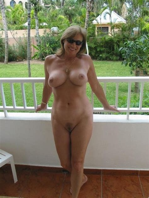 wife with tits jpg 620x827