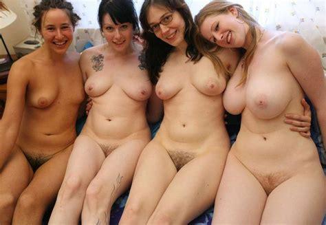 Mature naked contese jpg 1220x844