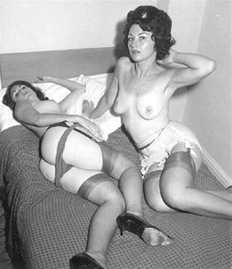 Full movie classic porn videos jpg 522x605