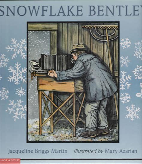 Descriptive essay on a snowy day free essays jpg 1696x1968