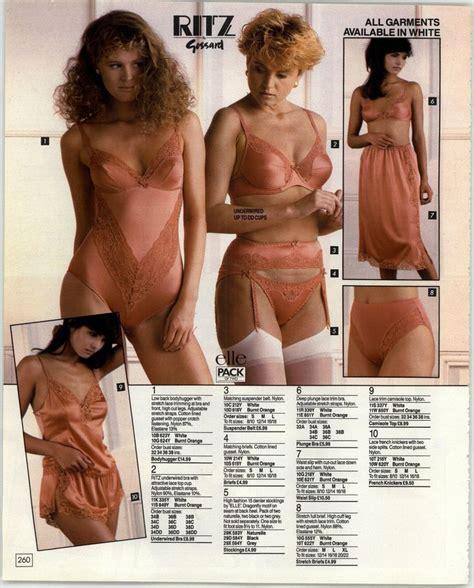 Cheap womens clothing womens fashion catalogue bonprix jpg 736x914