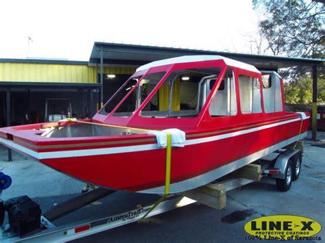 boat bottom liner jpg 800x600