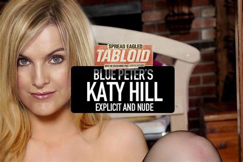 Kate winslet nude jpg 750x500
