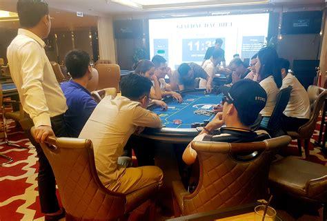 Authorizing online poker in california jpg 3831x2594