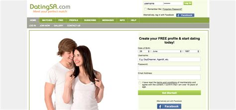 Dating websites africa png 1268x594