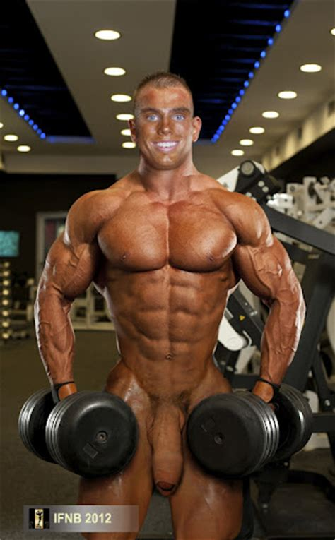 Gay muscle hunks, nude muscle men photos jpg 317x512