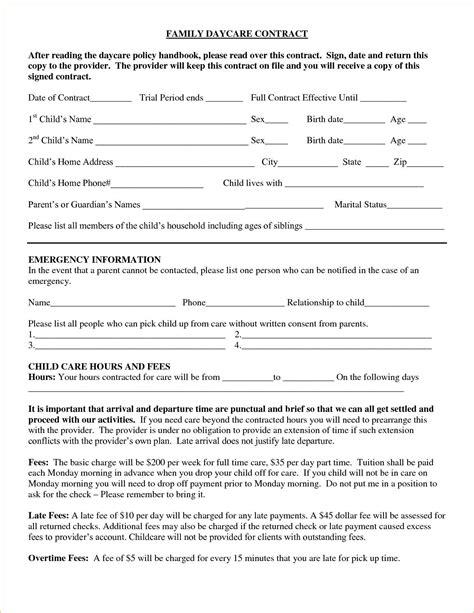 ohio adult business issue jpg 1277x1652