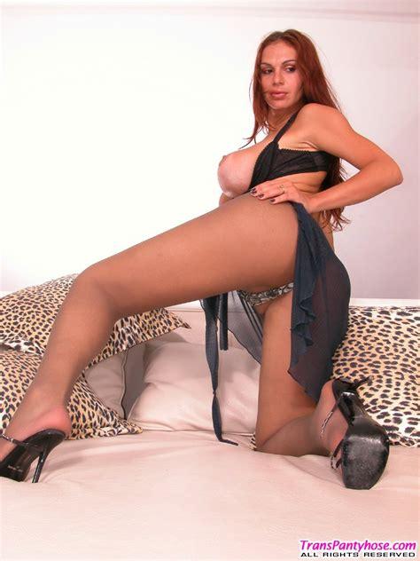 transexual pantyhose sex jpg 768x1024