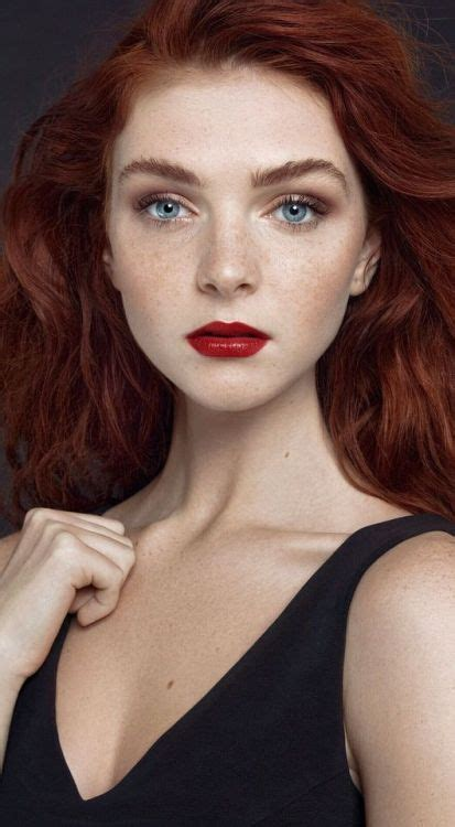 red head with blue eyes fucked jpg 413x750