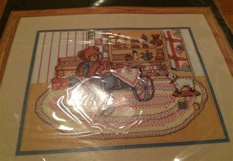 Quilts grandmas attic antique quilt pattern ebay jpg 736x512