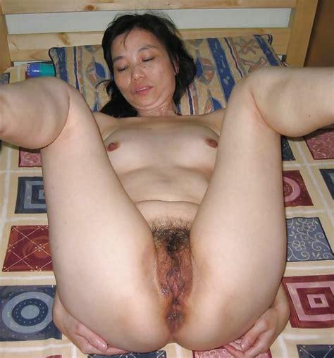 Nice mature pics homemade older women raunchy dirty cum jpg 679x728